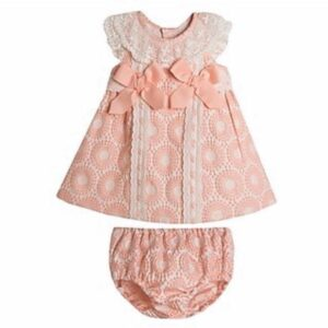 The Arabella Bloomer Set
